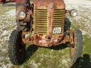 Zetor '57 SUPER-thumb-2