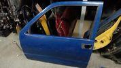 Πόρτα FIAT Cinquecento αριστερή-thumb-0