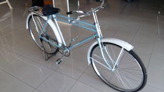 Ποδήλατο αλλο '78 PHOENIX