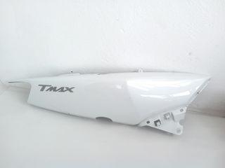 Δεξια ουρα για YAMAHA TMAX 500 2008-11 (4B5-21721)