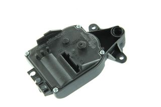 Μονάδα Ελέγχου Κλιματισμού - Κλαπέτο Μείξης A/C Volkswagen Jetta/Bora/Golf/New Beetle/Lupo X889395G