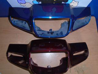 Πλαστικά Honda Astrea Grand