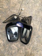Honda HR-V 99-05 Καθρεφτες Ηλεκτρικοι #PapanikolaouParts