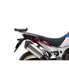 Βάση topcase SHAD Honda CRF 1000L Africa Twin Adventure Sports