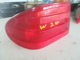 φαναρι πισω mercedes W210 E CLASS αριστερο