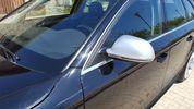 Audi A4 '09  Euro 5 TDI quattro Eλληνικό-thumb-4