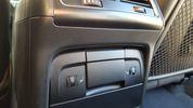 Audi A4 '09  Euro 5 TDI quattro Eλληνικό-thumb-15