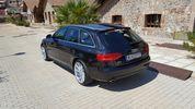 Audi A4 '09  Euro 5 TDI quattro Eλληνικό-thumb-5