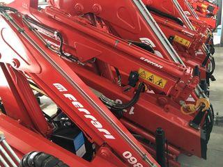 Ferrari '07 098
