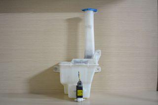 Hyundai Matrix 2001-2008 Δοχείο νερού υαλοκαθαριστήρων.