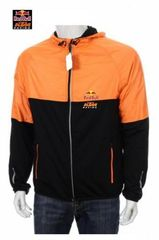 KTM Racing Jacket