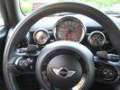 Mini Cooper S '09 FACELIFT/PANORAMA/AUTOMATIC-thumb-10