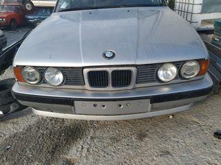 BMW 520 92' 2.0cc