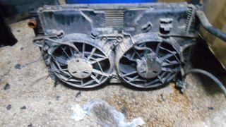 Vardakas Sotiris car parts(Ford Maverick 2.0cc 2000-2008)