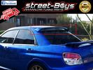ΑΕΡΟΤΟΜΗ SPOILER ΟΡΟΦΗΣ ΓΙΑ SUBARU IMPREZA WRX STi (2001-2007) | ® StreetBoys - Car Tuning Shop-thumb-0