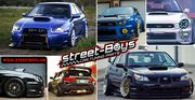 ΑΕΡΟΤΟΜΗ SPOILER ΟΡΟΦΗΣ ΓΙΑ SUBARU IMPREZA WRX STi (2001-2007) | ® StreetBoys - Car Tuning Shop-thumb-5