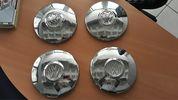 ◆◆◆ ΤΑΣΙΑ (VW) *Beetle*Kaefer*T2* 1950-1980 O R I G I N A L ◆◆◆ -thumb-3