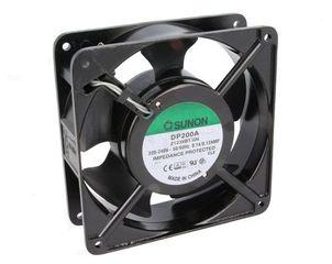 Ανεμιστήρας 230V/AC 120X120X25 0.10A