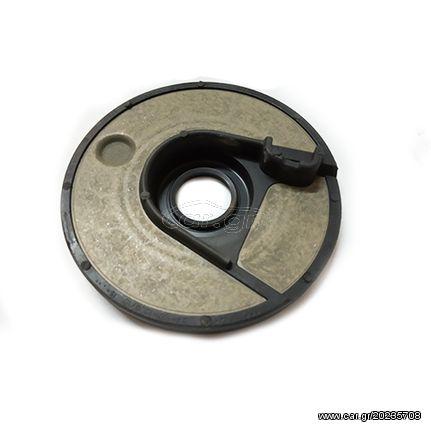 Τσιμούχα στροφάλου αριστερή Scooter 125-300 847116