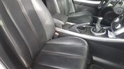 Mazda CX-7 '08 CX 7-thumb-5