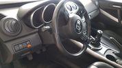 Mazda CX-7 '08 CX 7-thumb-6