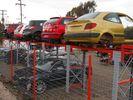 ΑΝΤΑΛΛΑΚΤΙΚΑ bmw z4 '03-'09 πορτες γρυλλοι μηχανισμοι παραθυρων μοτερ για παραθυρα ΜΕΤΑΧΕΙΡΙΣΜΕΝΑ-thumb-7