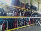 ΑΝΤΑΛΛΑΚΤΙΚΑ bmw z4 '03-'09 πορτες γρυλλοι μηχανισμοι παραθυρων μοτερ για παραθυρα ΜΕΤΑΧΕΙΡΙΣΜΕΝΑ-thumb-0