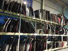 ΑΝΤΑΛΛΑΚΤΙΚΑ bmw z4 '03-'09 πορτες γρυλλοι μηχανισμοι παραθυρων μοτερ για παραθυρα ΜΕΤΑΧΕΙΡΙΣΜΕΝΑ-thumb-2