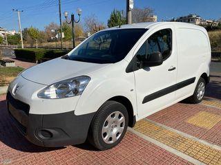 Peugeot '15 PARTNER 1.6 HDI VAN