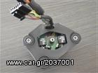 ΑΝΑΚΑΤΑΣΚΕΥΗ  Fiat punto ηλεκτρικο μοτερ τιμονιου