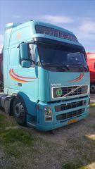 Volvo '04 F12 460