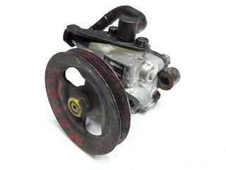 Κρεμαργιέρα & Αντλία Υδραυλικού HYUNDAI MATRIX MPV / ΠΟΛΥΜΟΡΦΙΚΑ / 5dr 2001 - 2006 ( FC ) 1.5  ( G4EC-G  ) (102 hp ) Βενζίνη #XC119793
