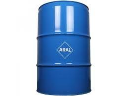 Aral 208 λίτρα 10W40 ΣΥΣΚ Βαρέλι 789€ με ΦΠΑ! Δηλαδή 15,16€/ 4 λίτρα