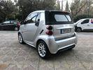 Smart ForTwo '09 EURO 5 CABRIO NAVI!!!-thumb-2