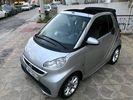 Smart ForTwo '09 EURO 5 CABRIO NAVI!!!-thumb-12