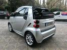 Smart ForTwo '09 EURO 5 CABRIO NAVI!!!-thumb-23