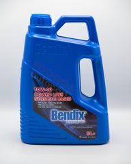 ΛΑΔΙΑ BENDIX 10W40 5L