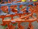 Γεωργικό αροτρο - aλέτρι '20 AGRO MACHINES TASOS-thumb-0