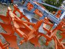 Γεωργικό αροτρο - aλέτρι '20 AGRO MACHINES TASOS-thumb-1