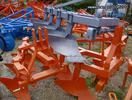 Γεωργικό αροτρο - aλέτρι '20 AGRO MACHINES TASOS-thumb-2