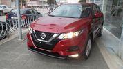 Nissan Qashqai '20 ACENTA FULL EXTRA !!!-thumb-3