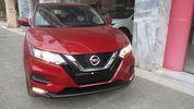 Nissan Qashqai '20 ACENTA FULL EXTRA !!!-thumb-0