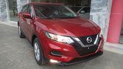 Nissan Qashqai '20 ACENTA FULL EXTRA !!!-thumb-6
