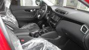 Nissan Qashqai '20 ACENTA FULL EXTRA !!!-thumb-13
