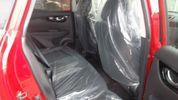 Nissan Qashqai '20 ACENTA FULL EXTRA !!!-thumb-14