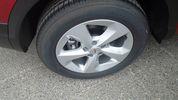 Nissan Qashqai '20 ACENTA FULL EXTRA !!!-thumb-15