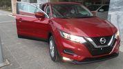 Nissan Qashqai '20 ACENTA FULL EXTRA !!!-thumb-16