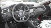 Nissan Qashqai '20 ACENTA FULL EXTRA !!!-thumb-17