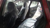 Nissan Qashqai '20 ACENTA FULL EXTRA !!!-thumb-18
