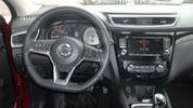Nissan Qashqai '20 ACENTA FULL EXTRA !!!-thumb-19